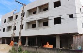 Acusado de golpe na venda de apartamentos nos Ingleses é preso em São Paulo