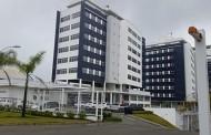 Segurança Pública inaugura Centro Administrativo próprio em agosto