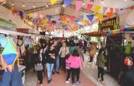 Festival de Inverno de Jurerê Internacional começa  no dia 7 de julho e terá entrada gratuita