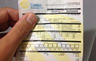 Dívida com a Celesc pode ser parcelada na internet