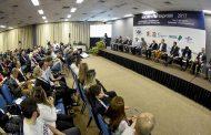 ABIH-SC começa a planejar o Encatho & Exprotel 2018