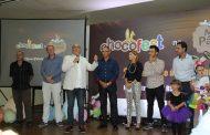 Nova Petrópolis na Serra Gaúcha sediará 20ª edição do Chocofest