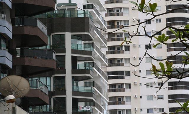 A transformação do mercado imobiliário através das Fintechs
