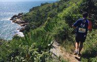 23º edição do Revezamento Volta à Ilha será realizada no dia 7 de abril