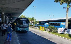 Convênio para implantar transporte coletivo metropolitano é aprovado
