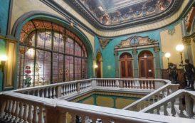 Museu Histórico de Santa Catarina reabre ao público nesta terça-feira