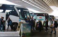 Deter concede reajuste na tarifa do transporte intermunicipal de passageiros