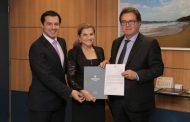 Ministro do Turismo abrirá a 30ª edição do Festuris em Gramado