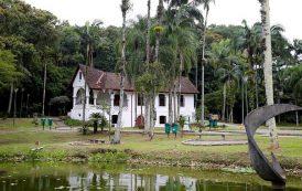 Ministério do Turismo apresenta Mapa do Turismo Brasileiro em SC