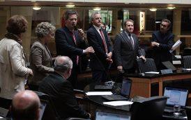 Deputados revogam resolução sobre pagamento de despesas médicas a parlamentares