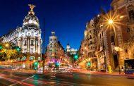 Espanha confirma participação no Festuris e região da Catalunya estreia no evento