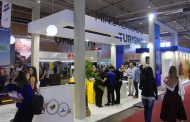 Ministério do Turismo terá a maior área de exposição no Festuris