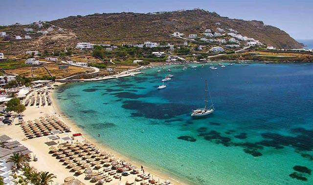 Turismo é pauta de reunião entre vice-governador da Grécia e deputados