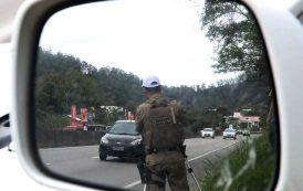 Cobalchini protocola 1º PL da legislatura que proíbe a utilização de radares móveis nas rodovias estaduais