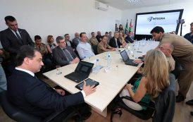 Santa Catarina ganha plataforma integrada de dados da Segurança Pública