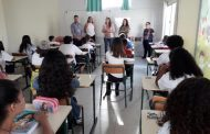 Secretaria da Educação abre novas vagas no Norte da Ilha para atender demanda