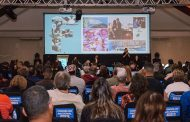 Meeting Festuris: conteúdo e networking com importantes lideranças do Turismo brasileiro