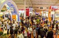 Festuris Gramado pretende ultrapassar R$ 300 milhões em negócios gerados