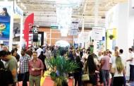 Ministro do Turismo fará palestra de  abertura no congresso do Festuris