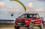Fiat Toro: um novo tempo, um novo carro