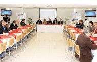 CDL da Capital lança campanha contra a pirataria
