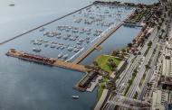Marina da Beira-mar Norte tem perfil do projeto definido