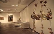 Florianópolis é a primeira cidade do país a receber a exposição de Gaudí