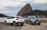 Nissan Kicks: a inteligência nunca foi tão eficaz