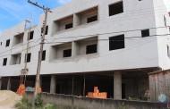 Construtores que deram golpe da venda de apartamentos em Ingleses tem prisão decretada