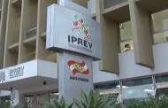 Iprev alerta para tentativa de golpe contra pensionistas