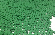 Polícia Civil encontra laboratório clandestino de drogas sintéticas no Rio Vermelho