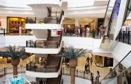 Vendas do varejo catarinense crescem 1,83% no Dia dos Namorados