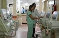 Secretaria estadual da Saúde anuncia processo seletivo com 58 vagas temporárias