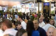 Ministério do Turismo terá mil metros de área no Festuris 2017