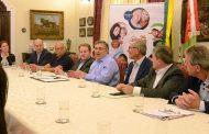 Programa de Regularização Fundiária vai escriturar cerca de 330 mil propriedades urbanas em SC