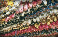 Varejo catarinense projeta boas vendas na Páscoa deste ano