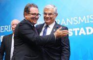 Catarinense é o novo ministro do Turismo