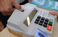 Número de eleitores em SC já passa de 5 milhões