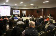 XI Fórum de Turismo de Negócios e Eventos reúne trade em Florianópolis e Blumenau este mês