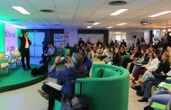 Sicredi celebra Dia Internacional das Cooperativas de Crédito