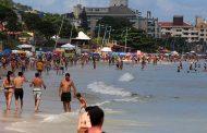 Fecomércio SC e Senac lançam Observatório do Turismo