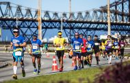 Maratona Internacional de Floripa acontece neste domingo