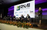 Innovation Summit Brasil destaca inovação como um dos pilares do Governo de SC
