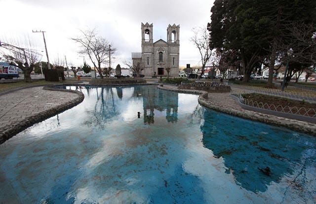 Catarinenses representam 68,3% dos visitantes da Serra neste inverno
