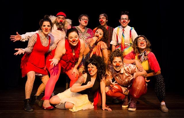 24º Festival Isnard Azevedo reúne mais de 160 atividades em Florianópolis