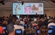 Lideranças do turismo estarão participando de debates do Meeting Festuris